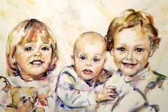 3 Children small