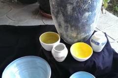 Ceramics_November 2013_variety