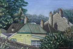 Susan Smart - North Sydney small