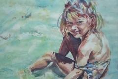 thumbs_Dee-Jackson-Portrait-Sandy-small