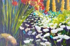 MR flowergardenweb