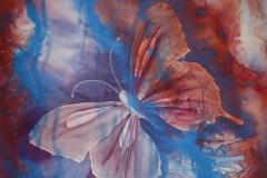 Le-Monde-Papillon_watercolour_-56-x-76cm_300ppi_Marion-Chapman-web