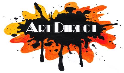 art-direct
