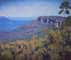 Blue-Mountains-300x259 cropped