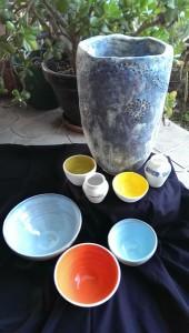Ceramics_November-2013_variety