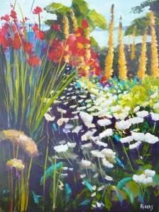MR-flowergardenweb