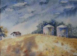 Susie Linigen farm 1000