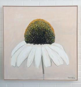 Echinacea- Studio 113