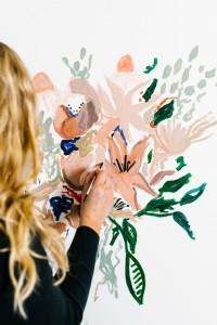 Floral- Studio 113
